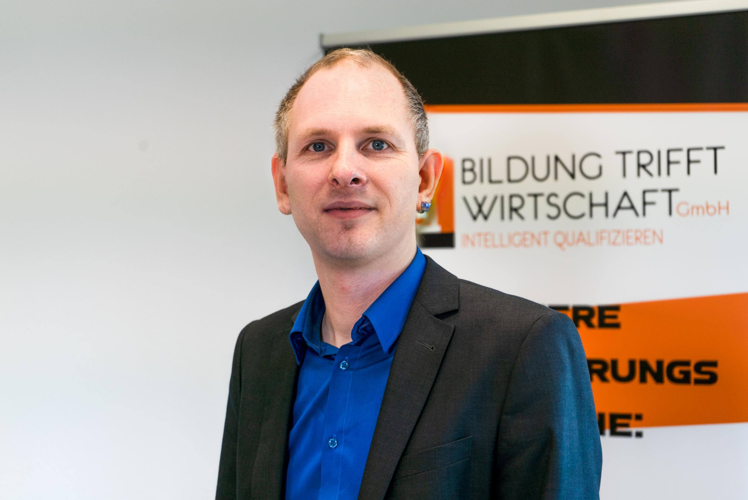 Christian Dlugosch
